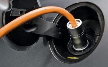 subvenciones-para-la-instalacion-de-recarga-de-vehiculos-electricos
